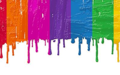 שילוב עבודות צבע בפרויקט שיפוץ דירה