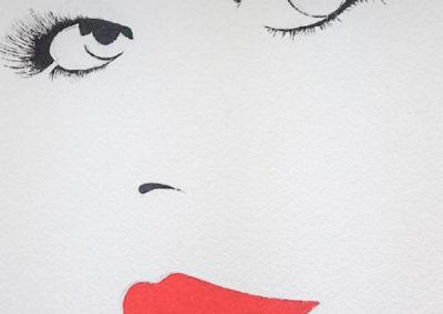 MBart ציורי קיר - ציור לנוער